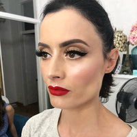 M.A.C Cosmetics Lipstick uploaded by Isidora V.
