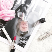 Dior Addict Lipstick Hydra-Gel Core Mirror Shine uploaded by Thao T.