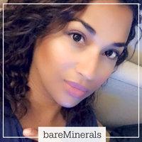 M.A.C Cosmetics Bronzing Powder uploaded by Mara B.