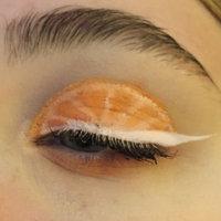 NYX Control Freak Eyebrow Gel uploaded by Lauren B.