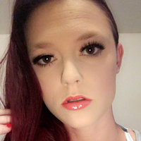 Maybelline Instant Age Rewind® Radiant Firming Makeup uploaded by Bethany W.