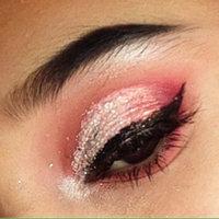 Benefit Cosmetics BADgal Lash uploaded by BeautyOkays k.