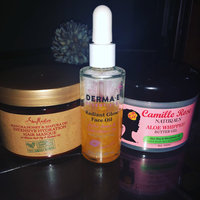Derma E Radiant Glow Face Oil by SunKissAlba, 2 oz uploaded by Alake T.