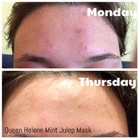 Queen Helene Mint Julep Masque uploaded by Raquel K.