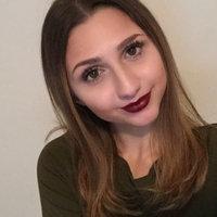 Revlon Super Lustrous Lipstick Black Cherry [477] 0.15 oz (Pack of 2) uploaded by Asma B.