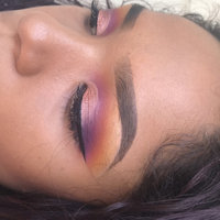 M.A.C Cosmetics Prep + Prime Natural Radiance uploaded by Luci C.