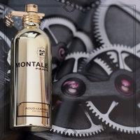 Montale Aoud Leather Eau de Parfum, 3.4 oz. uploaded by GLORIOUS M.