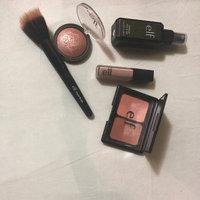e.l.f. Contouring Blush & Bronzing Powder uploaded by Reina C.