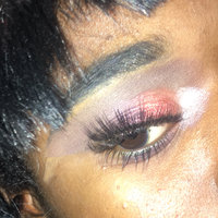 Markwins Beauty Products Black Radiance Eye Appealâ ¢ Shadow Palette - Berry Vibes uploaded by Barbie B.
