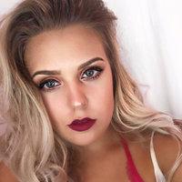 Huda Beauty Lip Contour uploaded by Julia D.