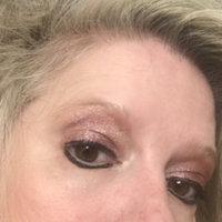 e.l.f Long-Lasting Lustrous Eyeshadow uploaded by Stephanie W.