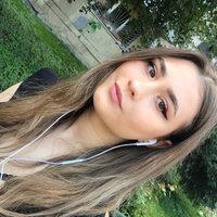 M.A.C Cosmetics Pro Longwear Fluidline uploaded by Maria L.