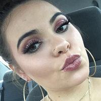 BOBBI BROWN Sheer Color Lip Gloss uploaded by Jazmine L.