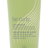 Aveda Be Curly Curl Enhancing Lotion uploaded by Tristram C.