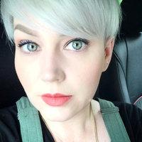 ColourPop Ultra Blotted Lip uploaded by Melanie T.