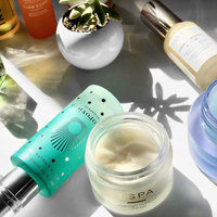 ESPA Overnight Hydration Therapy, 55ml uploaded by Amber M.