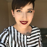Kylie Cosmetics Limited Birthday Edition Kylie Matte Liquid Lipsticks uploaded by Samantha S.