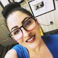 Jouer Long-Wear Lip Crème Liquid Lipstick uploaded by Samantha S.