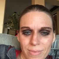 Makeup Revolution Affirmation 32 Piece Eyeshadow Palette uploaded by Lindsey C.