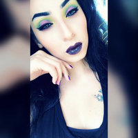 e.l.f. Cosmetics Velvet Matte Lipstick uploaded by Raven P.