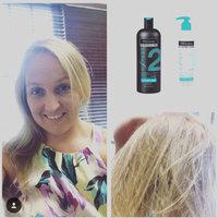 TRESemmé Expert Selection Shampoo uploaded by Katie W.