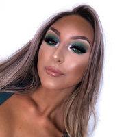NYX Mega Shine Lip Gloss uploaded by Gabriela R.