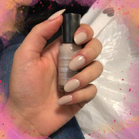 Sally Hansen Hard As Nails Xtreme Wear® Nail Color uploaded by Ekin Y.