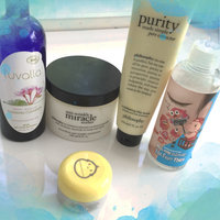 philosophy anti-wrinkle miracle worker miraculous moisturizer uploaded by Alicia C.