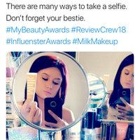 Milk Makeup Blur Liquid Matte Foundation uploaded by Abigail F.