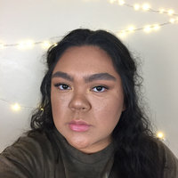 stila Stay All Day® Foundation & Concealer uploaded by Taylor F.