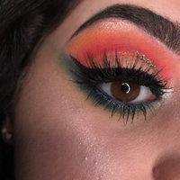 Too Faced Glitter Pop Peel-Off Eyeliner uploaded by Samantha B.