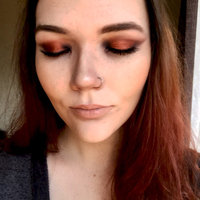 M.A.C Cosmetics Prep + Prime 24-Hour Extend Eye Base uploaded by Annaliza G.