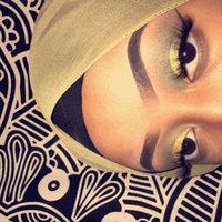 KoKo Lashes Queen B uploaded by Sharfaa H.
