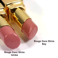 CHANEL Rouge Allure Luminous Intense Lip Colour uploaded by Jazmin H.
