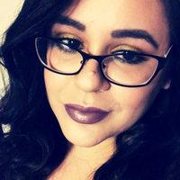 Benefit Cosmetics Bigger & Bolder Brows Kit uploaded by Marisela S.