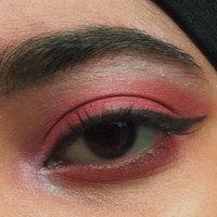 Essence Make Me Brow Eyebrow Gel Mascara uploaded by Ash☽ H.