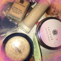 M.A.C Cosmetics Extra Dimension Skinfinish uploaded by Danielle M.