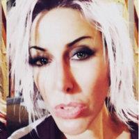 Kat Von D Chrysalis Eyeshadow Palette uploaded by Sara F.