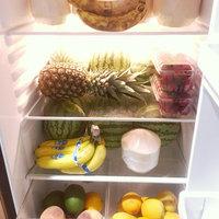 Melon Watermelon Mini Seedless Organic uploaded by Megan M.