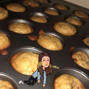 Photo uploaded to #BreakfastStaples by Kelsey F.