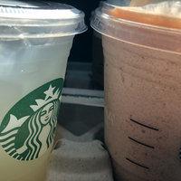 STARBUCKS® Bottled Caramel Frappuccino® Coffee Drink uploaded by karissa g.