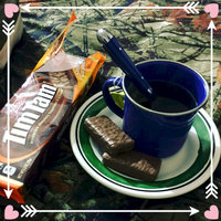 Arnott's Tim Tam® Biscuits Chewy Caramel uploaded by Faith M.