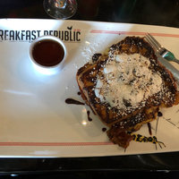 Clif Kid® Organic ZBar S'mores Energy Snacks uploaded by Stephanie C.
