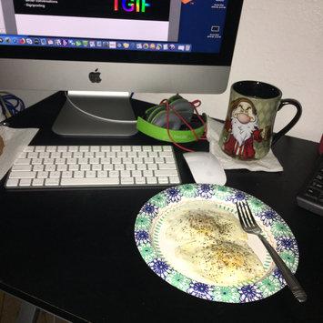 Photo uploaded to #BreakfastStaples by Barbie D.