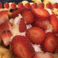 Aunt Jemima Complete Original Pancake & Waffle Mix uploaded by Heather Robyn O.