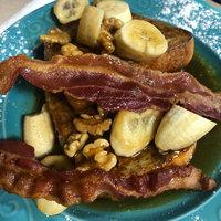 Oscar Mayer Bacon  uploaded by danielle N.