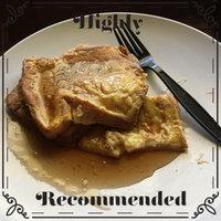Sunbeam® Giant Loaf Enriched Bread 24 oz. Bag uploaded by Tonya G.