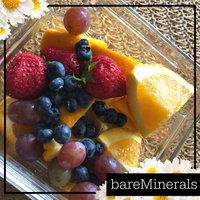Yoplait® Original Strawberry Yogurt uploaded by Rija M.