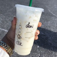 STARBUCKS® Refreshers™ Cool Lime VIA® Ready Brew uploaded by Jeloni C.