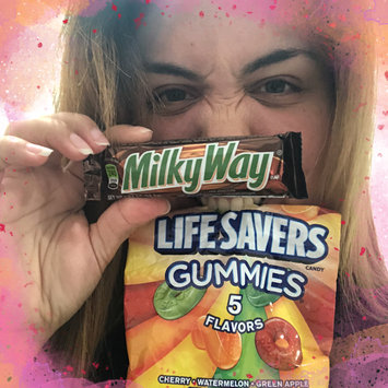 Photo uploaded to #SnackAttack by Karla S.
